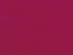 S215 Magenta Red