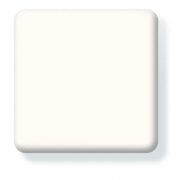 dupont-montelli-ultra-greenish-white-701
