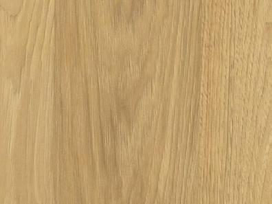 Гикори-натуральный-min