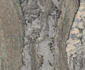 Гранит-Магма-серый-min