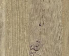 Древесина-винтаж-натуральная-min