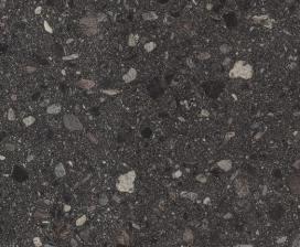 Камень-Вентура-чёрный-min