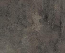 Камень-Металл-антрацит-min