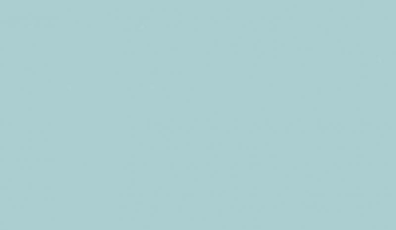 Аква-голубой-min