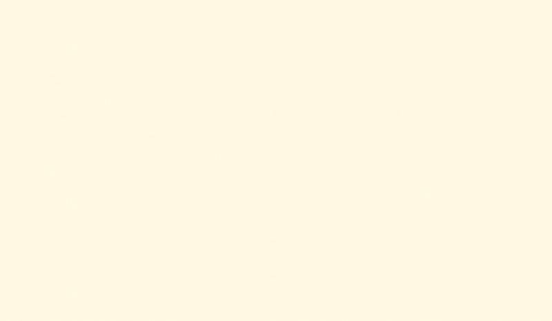 Алебастр-белый-min