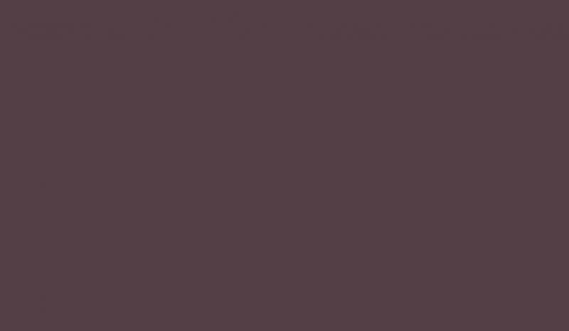 Баклажан-фиолетовый-min