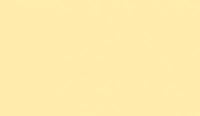 Бархат-жёлтый-min