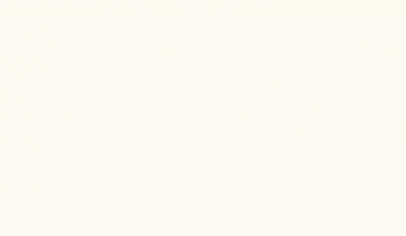Белый-базовый-min