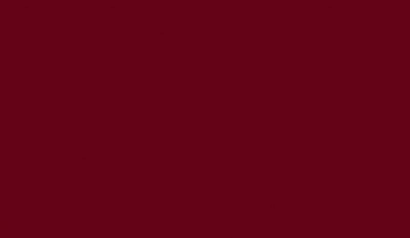 Бургундский-красный-min
