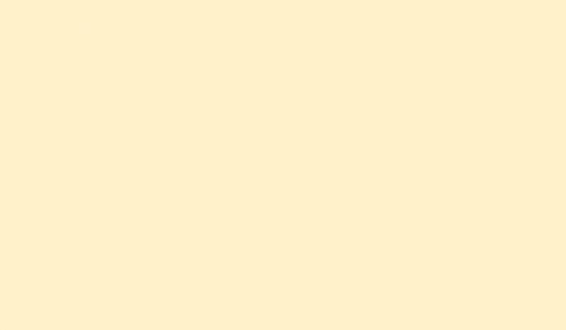 Ванильный-жёлтый-min