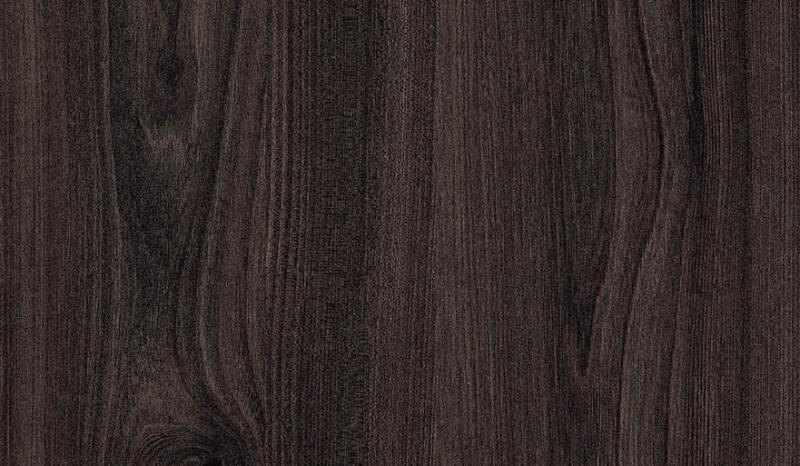Вяз-Тоссини-тёмно-коричневый-min
