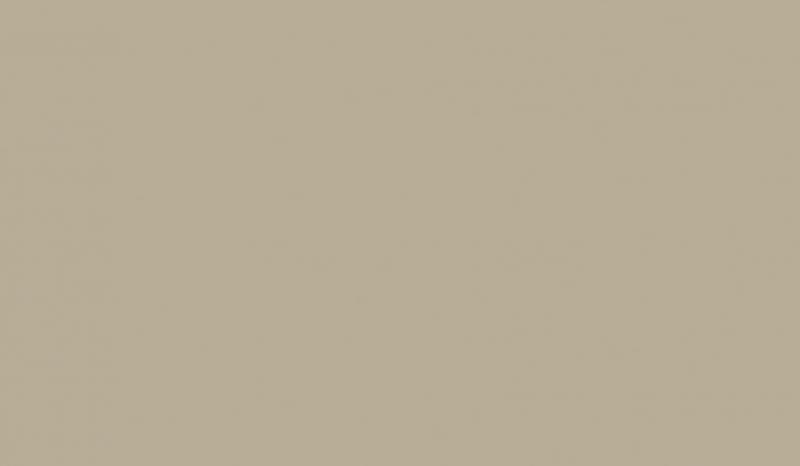 Дакар-серый-min