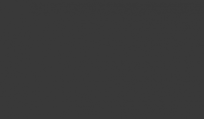 Диамант-серый-min