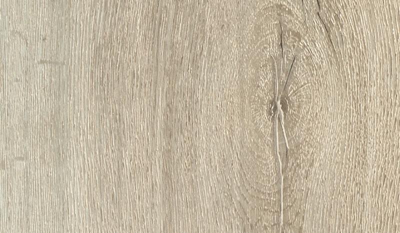 Дуб-Галифакс-глазурованный-песочно-серый-min