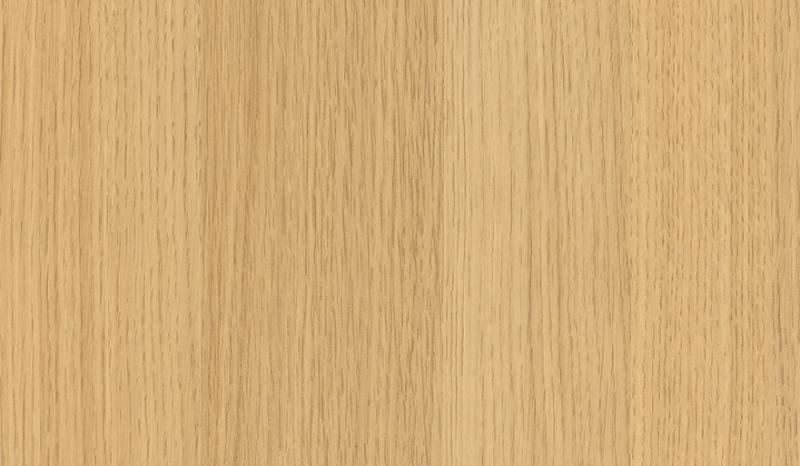 Дуб-Сорано-натуральный-светлый-min