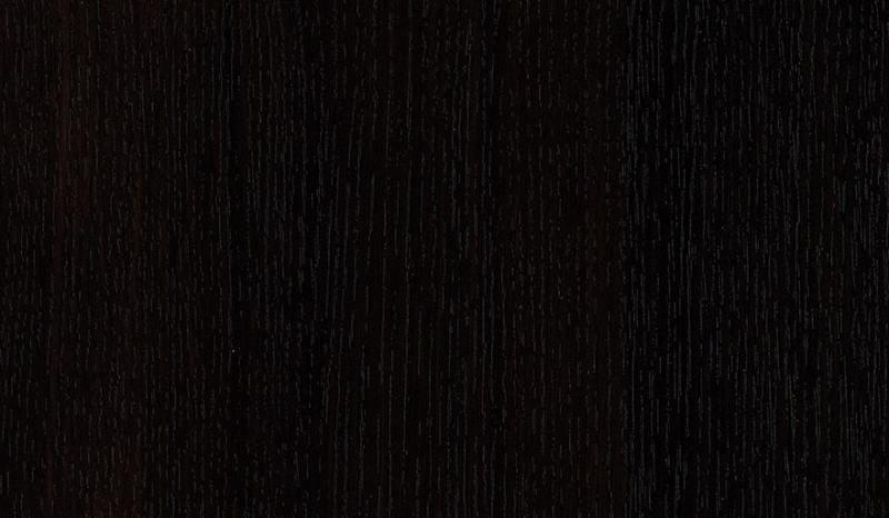Дуб-Сорано-чёрно-коричневый-min