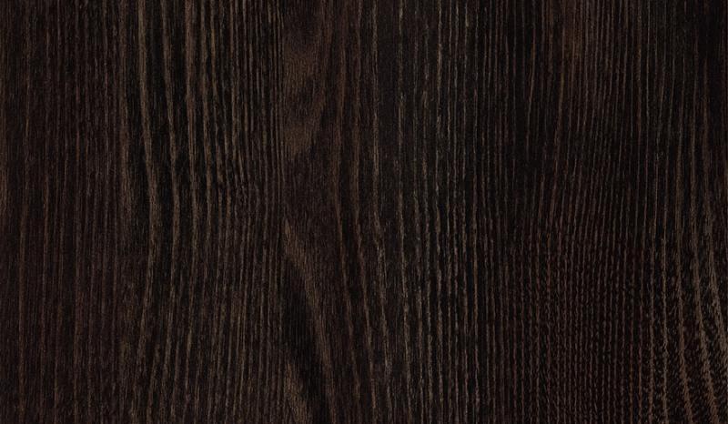 Дуб-термо-чёрно-коричневый-min
