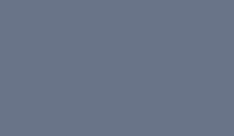Дымчато-голубой-min