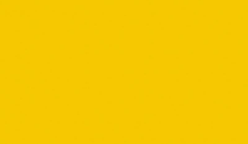 Жёлтый-бриллиант-min