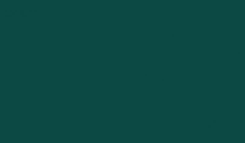 Зелёные-джунгли-min
