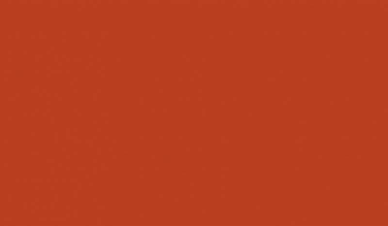 Индийский-красный-min