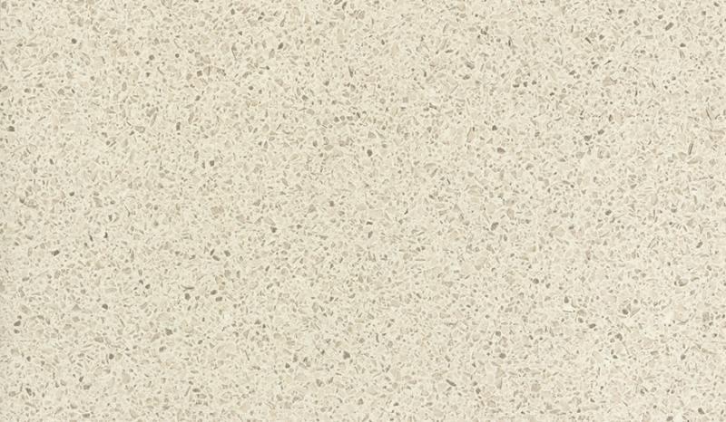 Камень-Сонора-белый-min