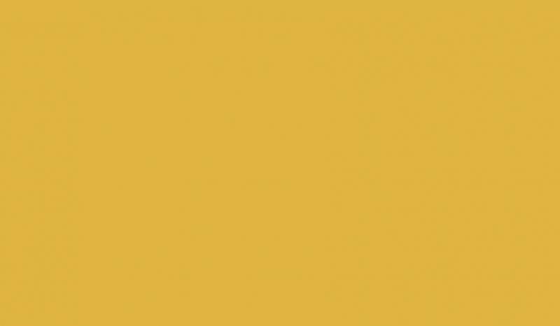 Карри-жёлтый-min
