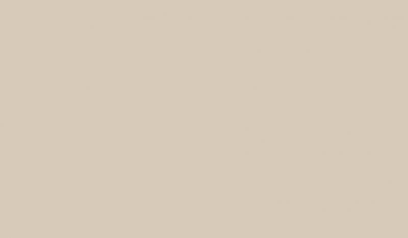 Кашемир-серый-min