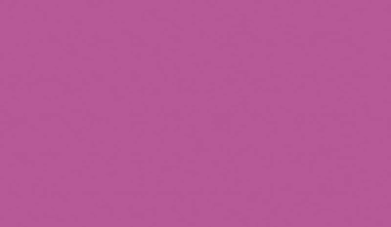 Крокус-фиолетовый-min