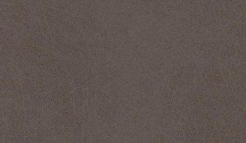 Кубанит-брашированный-min