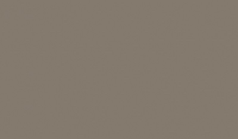 Кубанит-серый-min