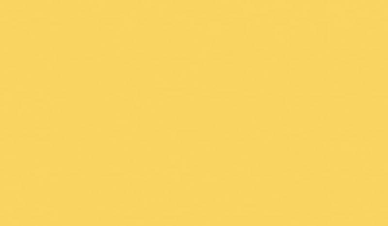 Кукурузный-жёлтый-min