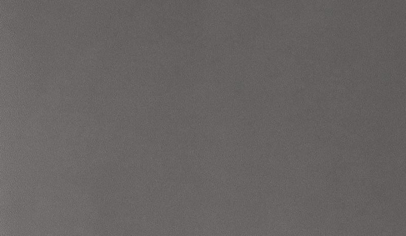 Металлик-платиновый-серый-min