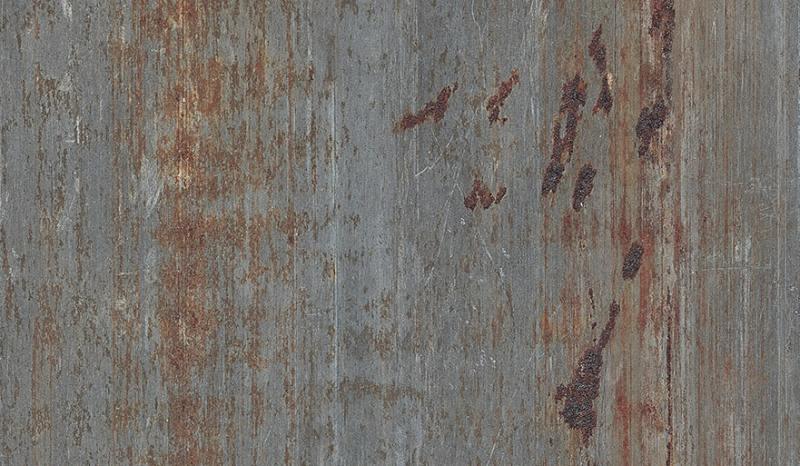 Металлическая-плита-винтаж-min