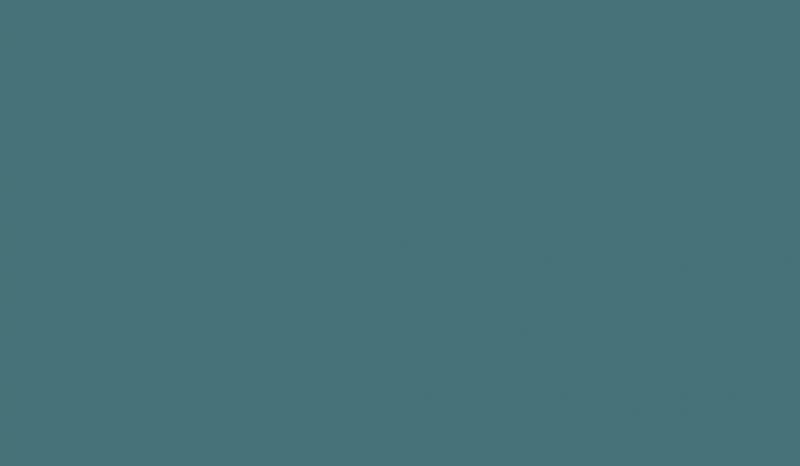 Ниагара-зелёный-min