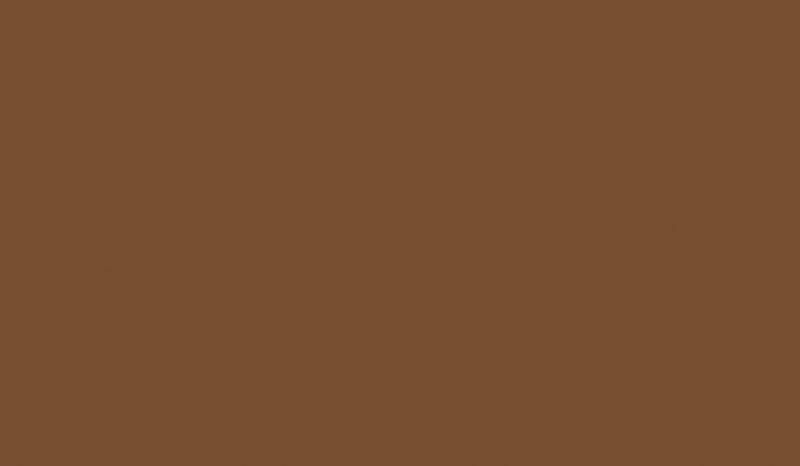 Нуга-коричневый-min