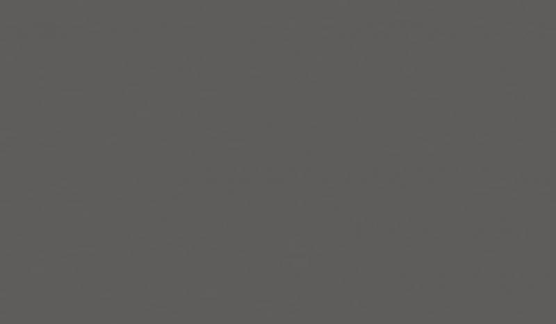 Оникс-серый-min