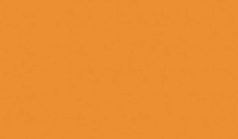 Оранжевый-min