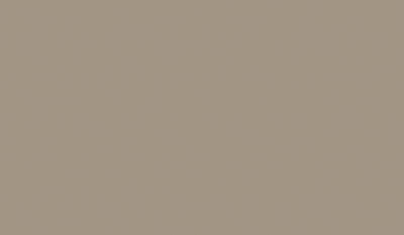 Серый-камень-min