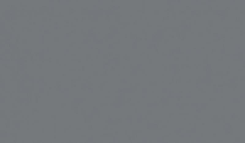 Серый-монументальный-min