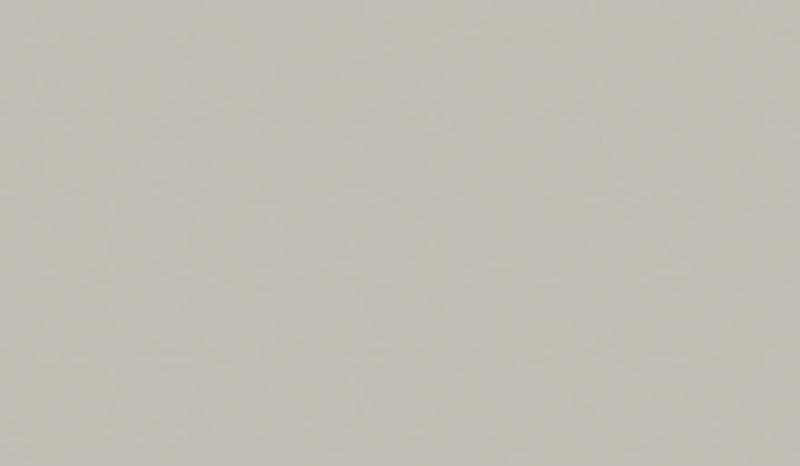 Серый-перламутровый-min