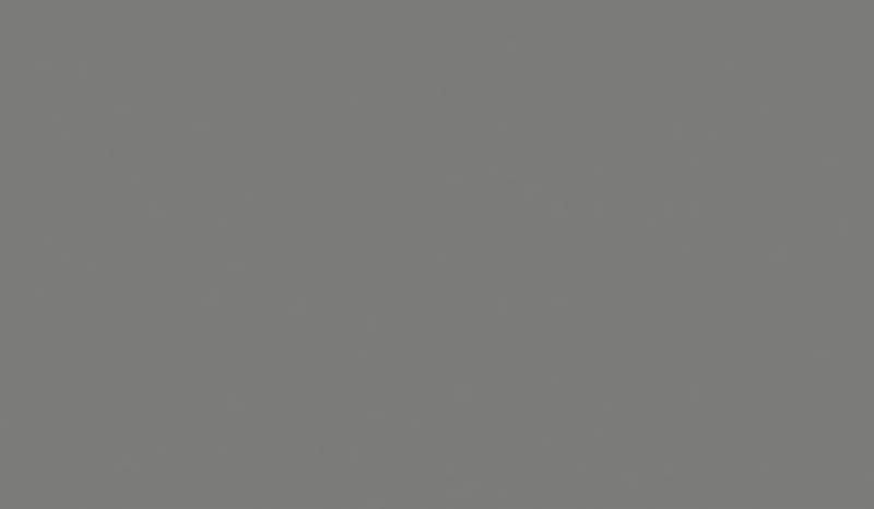 Серый-пыльный-min