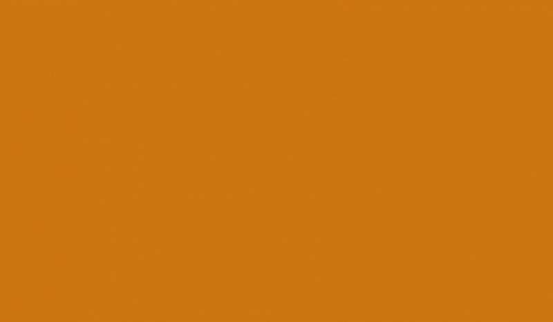 Сиена-оранж-min