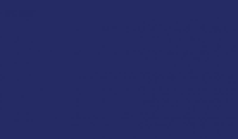 Синяя-глубина-min