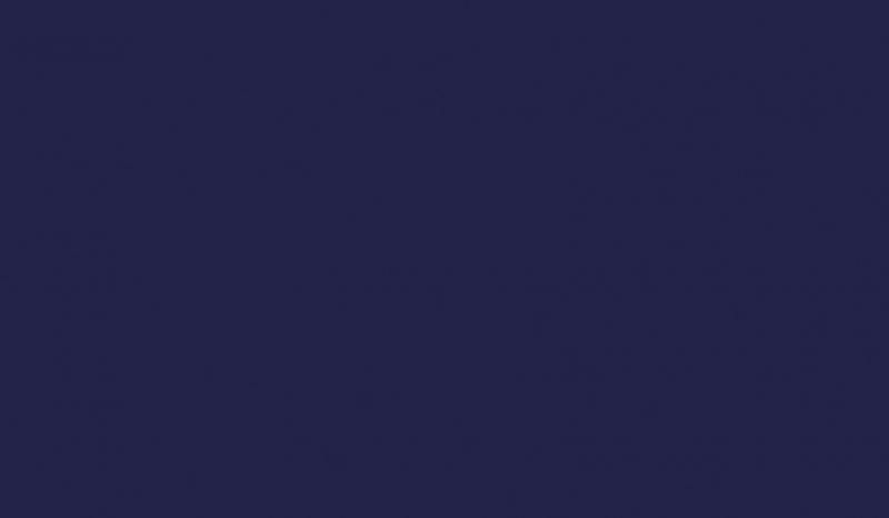 Синяя-ночь-min