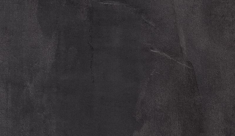 Сланец-Металл-серебристо-серый-min
