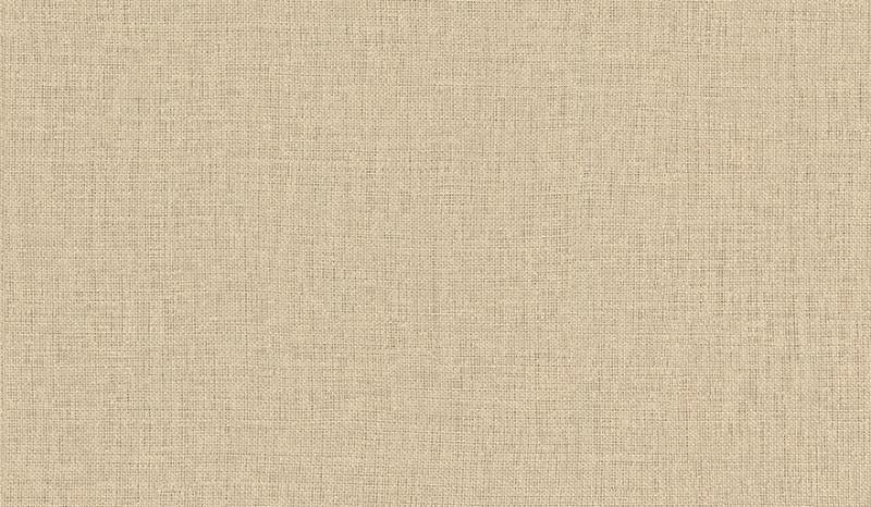 Текстиль-бежевый-min