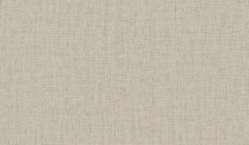 Текстиль-серый-min