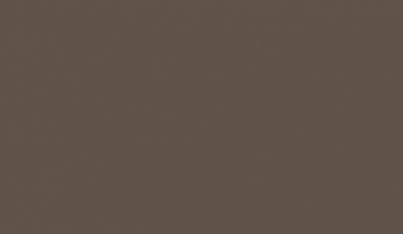 Трюфель-коричневый-min