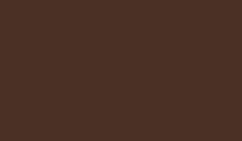Тёмно-коричневый-min